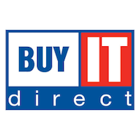 Logo-Buy-it Direct