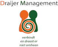 Logo-Draijer Management